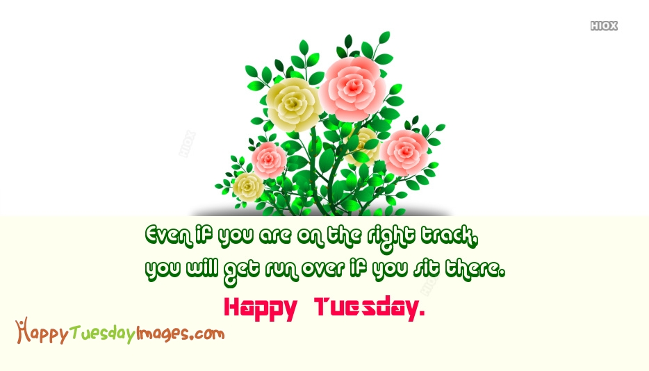 Happy Tuesday Images for FB