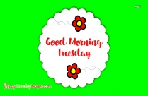 Happy Good Morning Wishes Latest Wallpapers