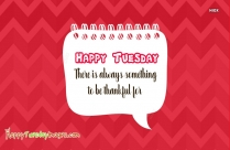 Happy Tuesday Messages pics
