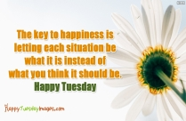 Cool Happy Tuesday Images